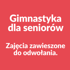 gimnastyka_Obszar roboczy 1